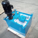 專用機牀冷卻過濾水箱