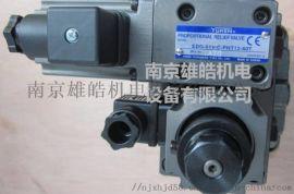 EFBG-03-160-C-20油研溢流阀低价经销