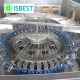 江蘇廠家直銷礦泉水灌裝機 全自動灌裝機