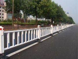 pvc道路、桥梁护栏 厂家直销