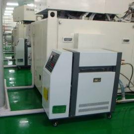 高温油加热器_高温油加热器价格_高温油加热器厂家