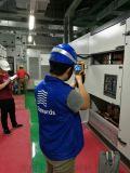 UPS测试负载箱、蓄电池放电试验负载箱、