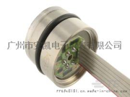 数字输出压力传感器154BSD001BA-5BIC