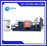 廠家直銷,LH-280T全自動銅合金壓鑄機