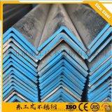 廣西201不鏽鋼角鋼報價,工業不鏽鋼角鋼規格表
