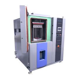 橡胶低温冲击试验机, 全自动高低温冲击试验机