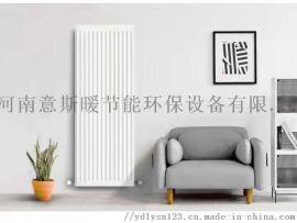 意斯暖YGB-1600钢制板式散热器  厂商直销