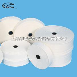 变压器用涤纶收缩带聚酯纤维带
