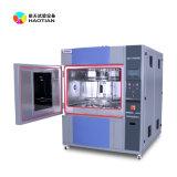 塑料褪色紫外光老化測試機, 橡膠老化試驗箱