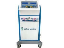 BHD-2L型双路低频治疗仪