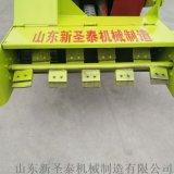 全自動液壓轉向柴油清糞車 自走式牛場地面清理車