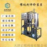 脱硫脱硝脱*SCR催化剂评价装置,福建福州厦门龙岩