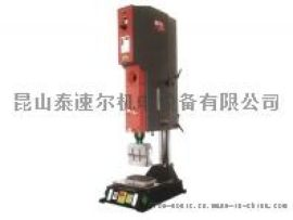 青岛超声波线束焊接机 **、低耗能、易操作