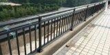 道路隔离护栏,市政公路护栏,锌钢护栏排名