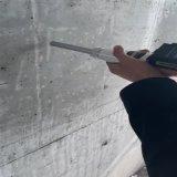 北京中德新亚 混凝土回弹增强剂供货 仔细了解