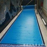 自动游泳池盖 游泳池盖   泳池保温盖