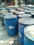 污水池防腐专用高性能环氧防腐防水涂料