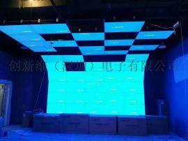 山西创新维京东方70寸拼接屏,工业监控液晶屏厂家