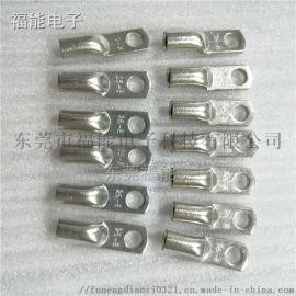 端子铜接线端子铜铝接线端子规格齐全