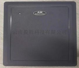 声磁解码器WD-500