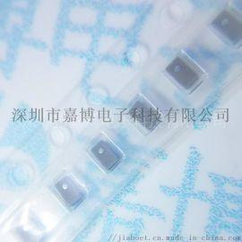 LFB212G45CN1E205|LC滤波器(BPF)|LC滤波器|滤波器|
