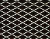 金属扩张网 XG22菱形钢板网 建筑钢板网