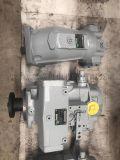 【供應】A6VM200EP1/63W-VAB027DWB-S液壓泵