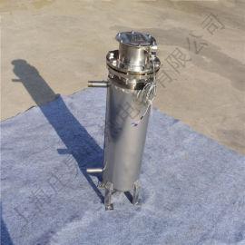 供应熔喷布加热器口罩机不锈钢电热器空气压缩电加热器