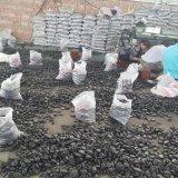 达州哪里有鹅卵石卖_鹅卵石达州销售_厂家批发。