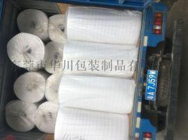EPE无蜡珍珠棉源头工厂