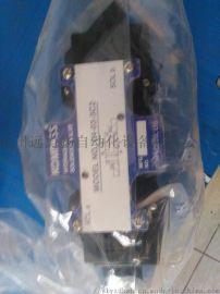 康百世液压阀D5-02-3C3-A15质量保证