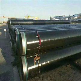 沧州国标3PE防腐管道,TPEP防腐钢管,厂家供应