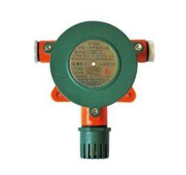 武汉**有毒气体报警器厂家直销燃气泄漏报警器控制器