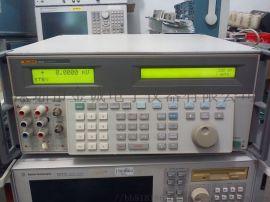 仪器仪表设备回收,FLUKE5520A租赁,维修