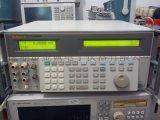 儀器儀表設備買 FLUKE5520A回收 維修
