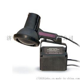 SB-100P高强度手持式紫外线灯
