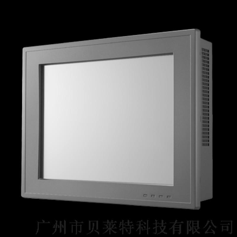 研华一体机ppc-3170