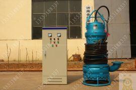 湖北潜水抽沙泵 6寸耐磨抽沙泵