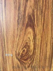 供应不锈钢木纹板