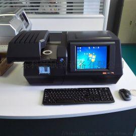 ROHS检测分析仪器 环保ROHS检测仪器