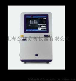 上海生物化学发光分析系统供应商 生物化学发光分析仪厂家选金鹏