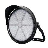 LED球場燈500w戶外led射燈足球場專用燈