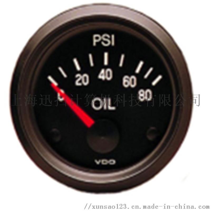 VDO传感器360-081-037-008C