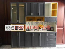 厂家直销家具 品牌家具 板式文件柜 资料高柜
