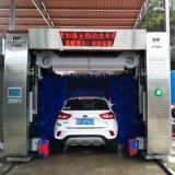 龍門洗車機 往複式洗車機 智慧洗車機