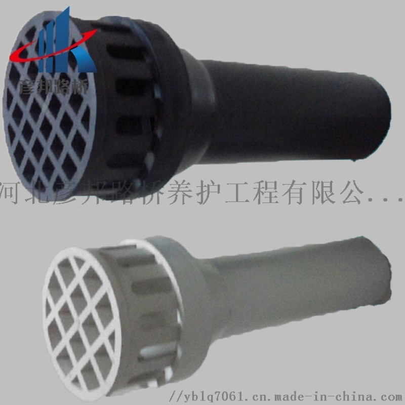 泄水管-高速铸铁泄水管-彦邦高速铸铁泄水管销售