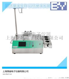 秉越集菌仪上海集菌仪 口罩检测设备 无菌检测仪