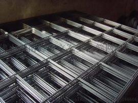 顺德-碰焊网 市政电焊网镀锌碰焊网不锈钢焊接网