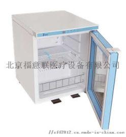 带双锁储存标准品冰箱