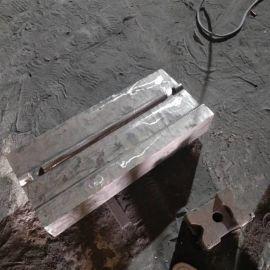 反击式破碎机配件反击破板锤反击块反击破衬板